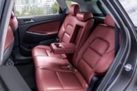 foto: Hyundai-Tucson-2015-Interior-asientos traseros 4 [1280x768].jpg